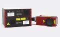 LOGO_3D ADJUSTABLE FOCUS FIBER LASER MARKING SYSTEM LXQ 3D