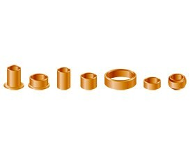 LOGO_Sinter Bronze Bushes