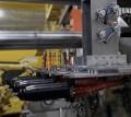 LOGO_Lubrolene Electrostatic Spray Technology