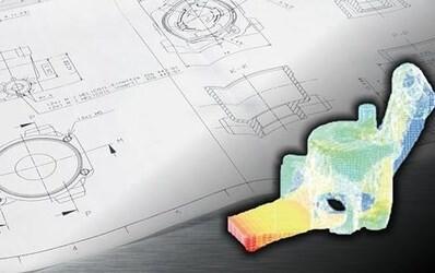 LOGO_Bauteilentwicklung