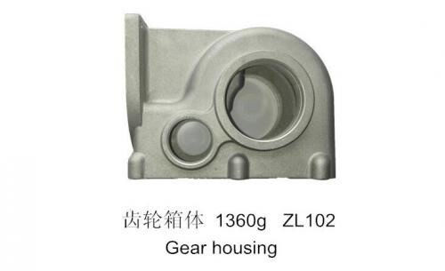 LOGO_GEAR HOUSING