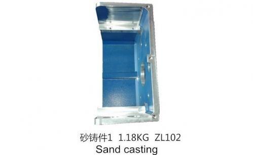 LOGO_SAND CASTING-1
