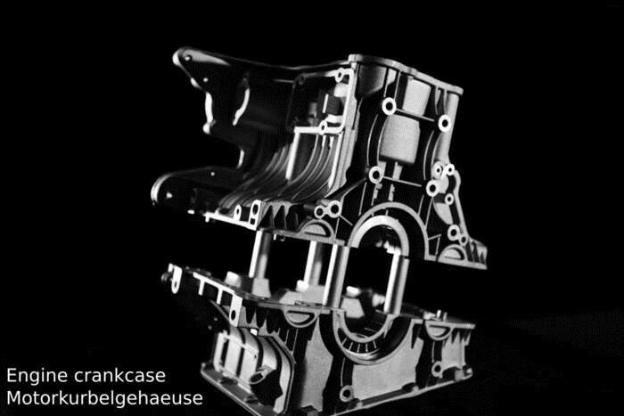 LOGO_Engine crankcase