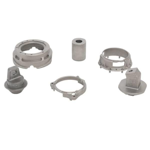 LOGO_Automotive components