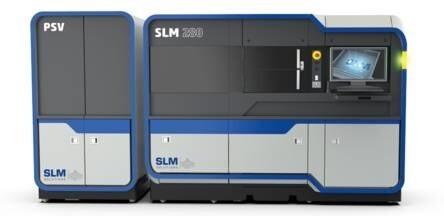 LOGO_SLM®280