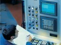 LOGO_Engineering