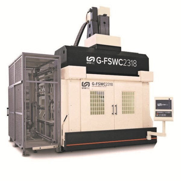 LOGO_Stirtec FSW Maschinen und Turnkey Anlagen