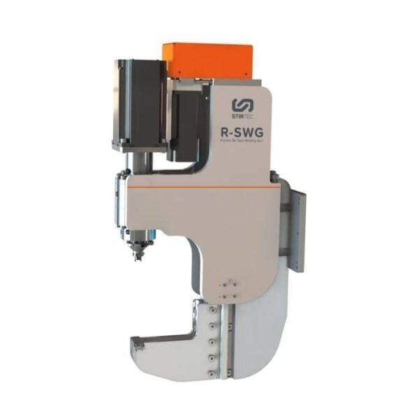 LOGO_Stirtec FSSW machines