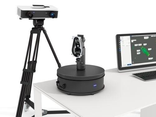 LOGO_ZEISS COMET 8M - 3D-Digitalisierung mit Blue-LED Streifenlichtprojektion