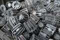 LOGO_Aluminum details manufacturing