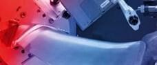 LOGO_Thermische Oberflächentechnik