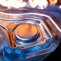 LOGO_Hot Work Tool Steels