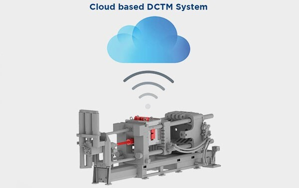 LOGO_iTherm® DCTM System
