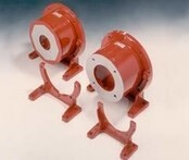 LOGO_Bell housings and accessories