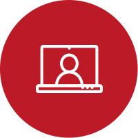 LOGO_Software support