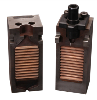 LOGO_Ultimate Copper Blocks