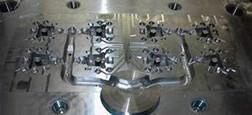 LOGO_Werkzeugbau