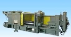 LOGO_NEW DIE CASTING MACHINES – MAICOPRESSE