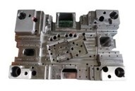LOGO_Die-casting Mold
