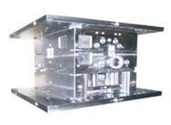 LOGO_Home-appliance Mold