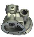 LOGO_Valve bodies(Aluminum alloy die casting)