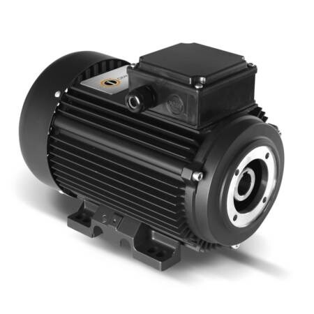 LOGO_AC Motors for High Pressure Pumps