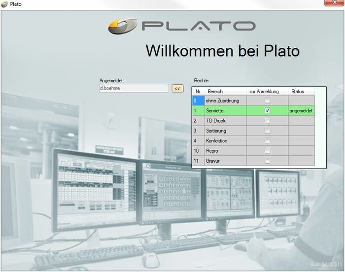 LOGO_Plato.PLAN.team