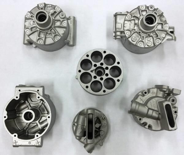 LOGO_Compressor parts