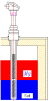 LOGO_Cont. Level Probe Dual