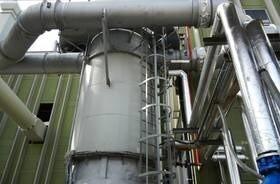 LOGO_RÜCKGEWINNUNG UND ENERGIEEINSPARUNG