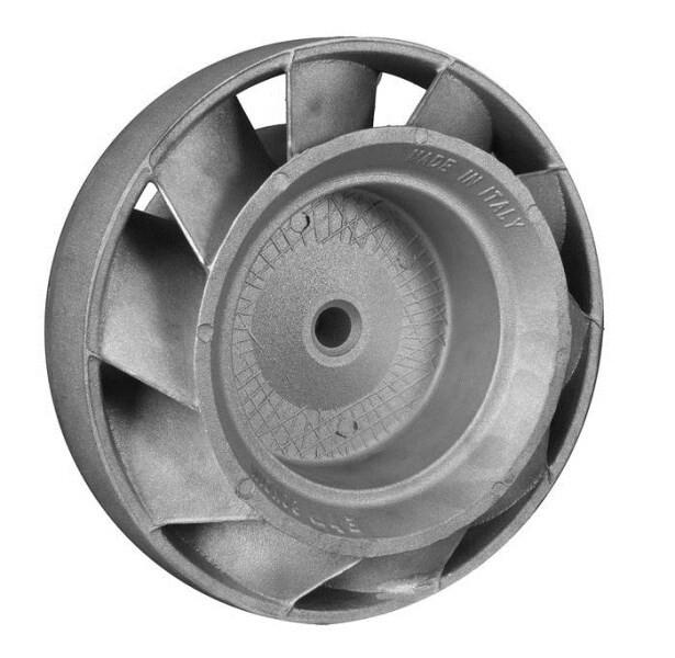 LOGO_Converter turbine