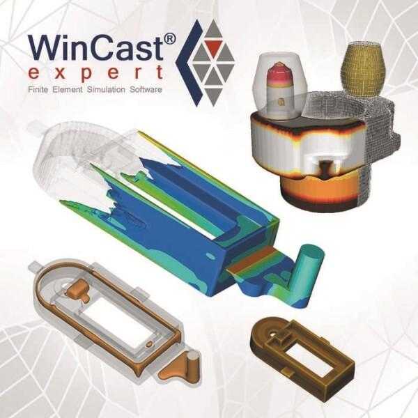 LOGO_WinCast® expert software