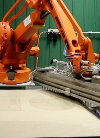 LOGO_3D Sanddruck Systeme und Anlagen