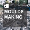 LOGO_Moulds # 03