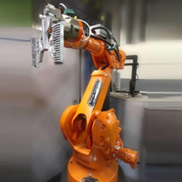 LOGO_Robotic solutions