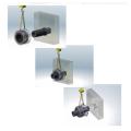 LOGO_Shot sleeve extraction device