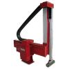 LOGO_Formsprühanlagen für Druckgießmaschinen