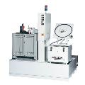 LOGO_Spaleck Finish recycling centrifuge ZMT 4 F