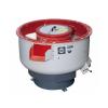 LOGO_Roundtub vibrators type VA