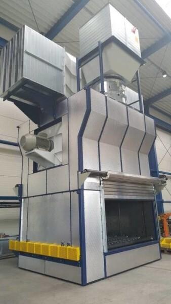 LOGO_Hocheffiziente Luft-Abschrecksysteme (Module) für Strukturbauteile in kompakter Bauweise (Jet-Cooling)