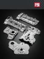 LOGO_Komponenten für den Motorenbau