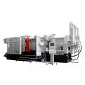 LOGO_Druckgießmaschinen von 400 - 4000 to
