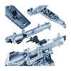 LOGO_Produktbereich Automotive