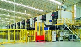 LOGO_Heat treatment systems