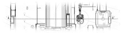 LOGO_Produktion Engineering und TGA