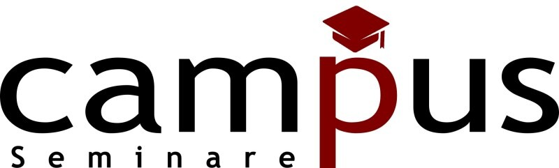 LOGO_Campus Seminare