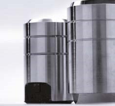 LOGO_Chem-Trend® Kolbenschmierstoffe
