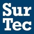 LOGO_SurTec 650 - Chrom(VI)-freie Passivierung für Aluminium für die Elektronik-, Automobil- und Flugzeugindustrie