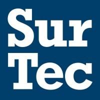LOGO_SurTec 151 - Alkaline Cleaner for Iron and Nonferrous Metals