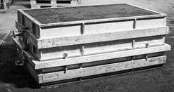 LOGO_Aluminium-Sandguss für Serien, Ersatzteile und Prototypen (auch Druckguss)